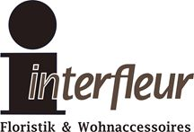 Interfleur Bad Zwischenahn Combi
